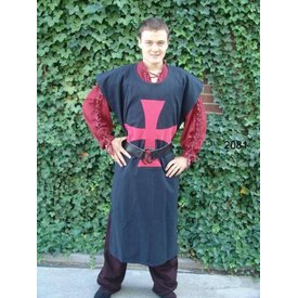 Late Hospitaller surcoat