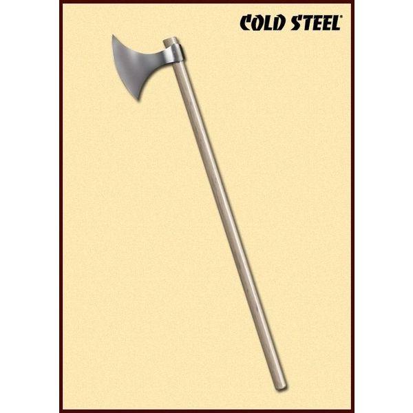 Cold Steel dänische Axt