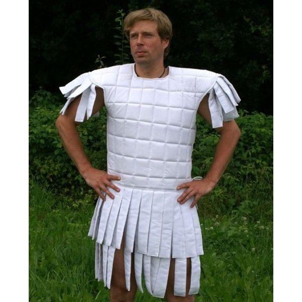 Deepeeka Romeinse subarmalis