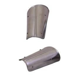 Stahl Armschienen