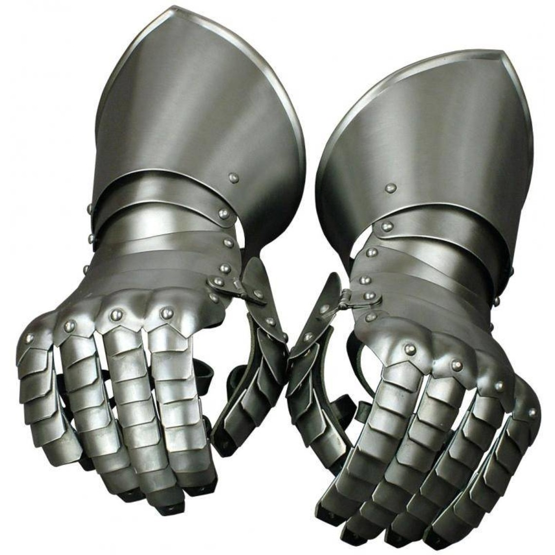 Guantes simples