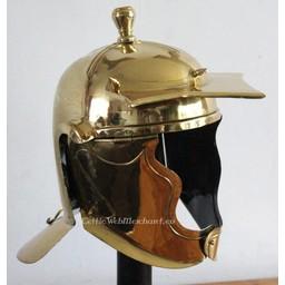 Cavalry helmet Raetia