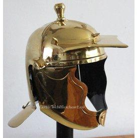 Deepeeka Cavalry hjälm Raetia