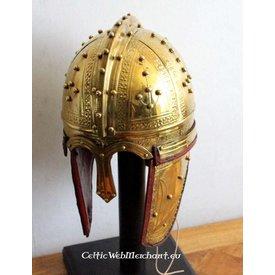 Deepeeka Deurne Helm