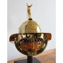 Deepeeka Gladiator Helm Thraex
