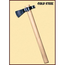 Cold Steel Trail falcão