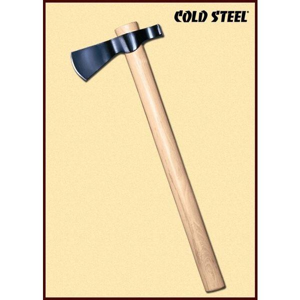 Cold Steel Tomahawk