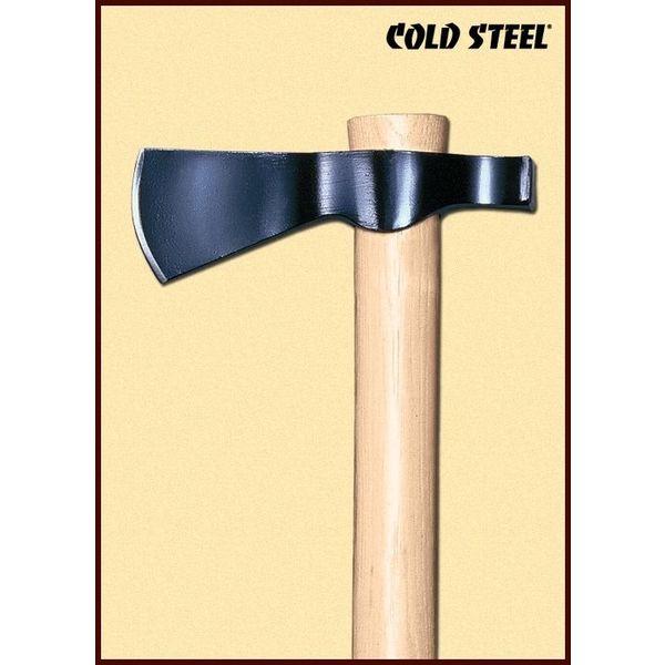 Cold Steel Trail Hawk
