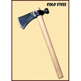 Cold Steel Rifleman`s Hawk (Indianenbijl)