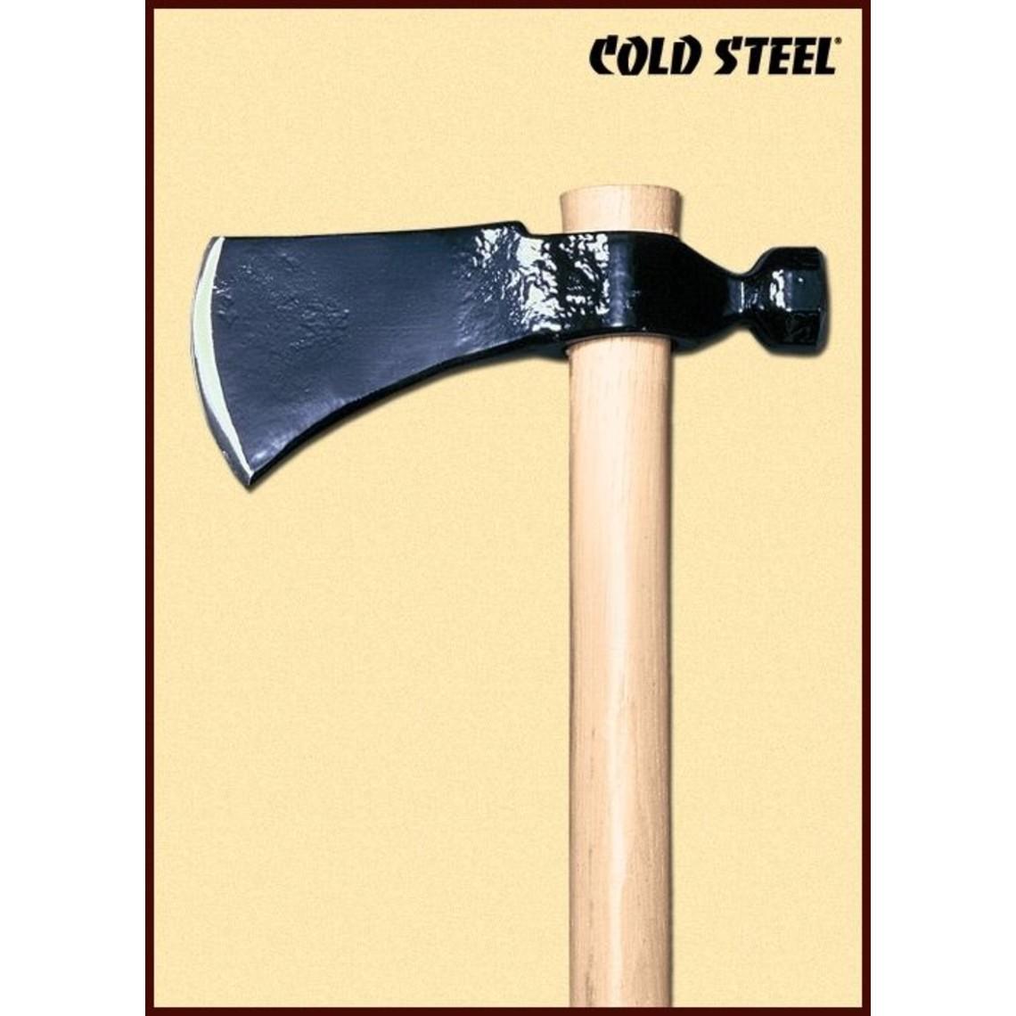 Cold Steel Rifleman`s Hawk