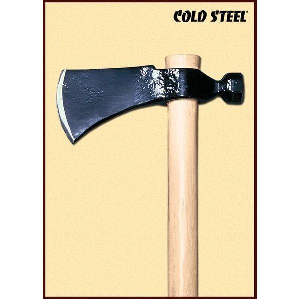 Cold Steel Rifleman`s Hawk (Indianenbijl)