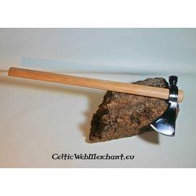 Cold Steel Tomahawk-calumet