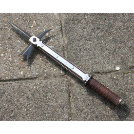 Infantry war hammer