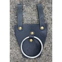 Deepeeka Axe holder for belt