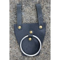 Deepeeka Support de ceinture pour hache
