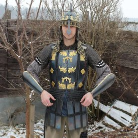 Armure persane