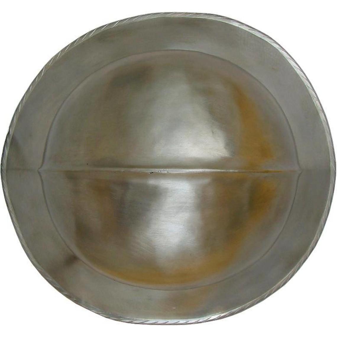 Krótki rondem kapalin