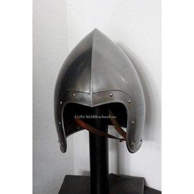 Galloglass przyłbica