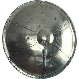 Escudo Español del Renacimiento
