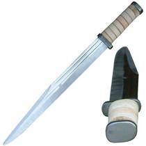 Fabri Armorum Mid-length seax Odin