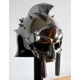 Casco Maximus Gladiator