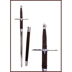miecz Braveheart