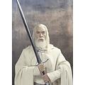 United Cutlery Glamdring, espada de Gandalf