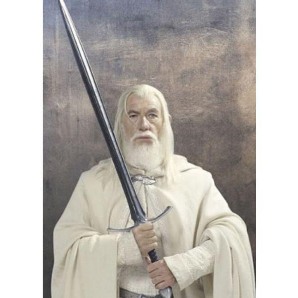 Glamdring, zwaard van Gandalf