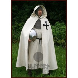 Ulfberth Historical Teutonic cloak