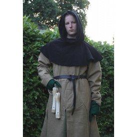 (Tidligt) Medieval chaperon