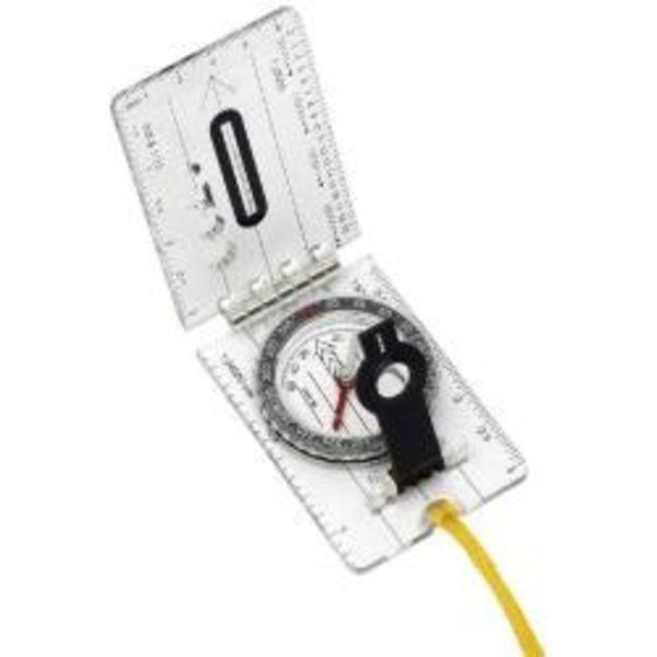 Kort kompas