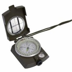 Militære kompas