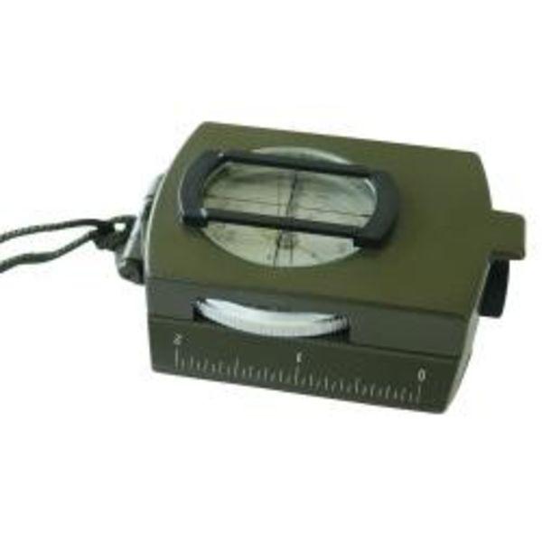 kompas wojskowych