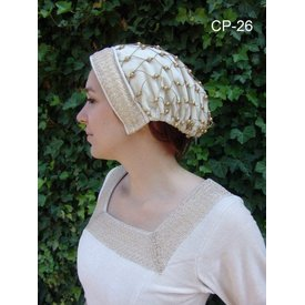 Haarnetz Mary