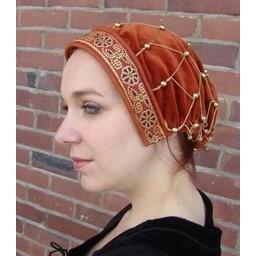 Hairnet Victoria