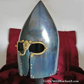 Lough Henney hjelm