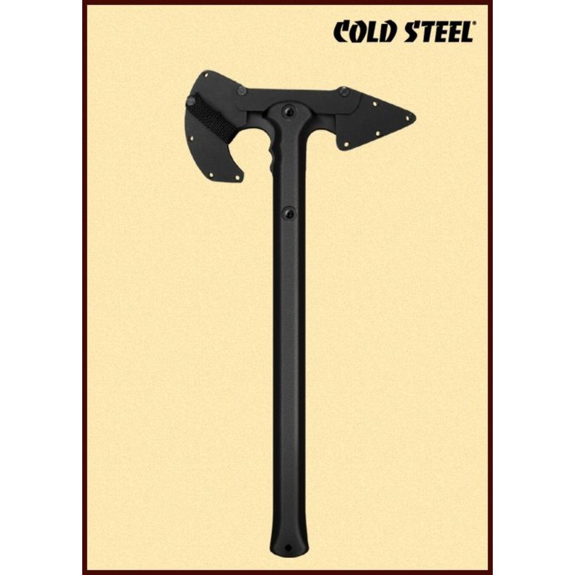 Cold Steel Hacha Trench Hawk