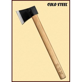 Cold Steel Axe Banden Økse