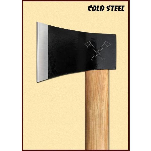 Cold Steel Axe Gang Hatchet