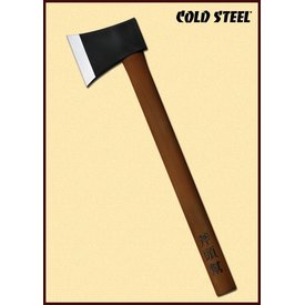 Cold Steel Axt Gang Hatchet Trainer