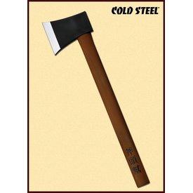 Cold Steel Entraîneur à haches