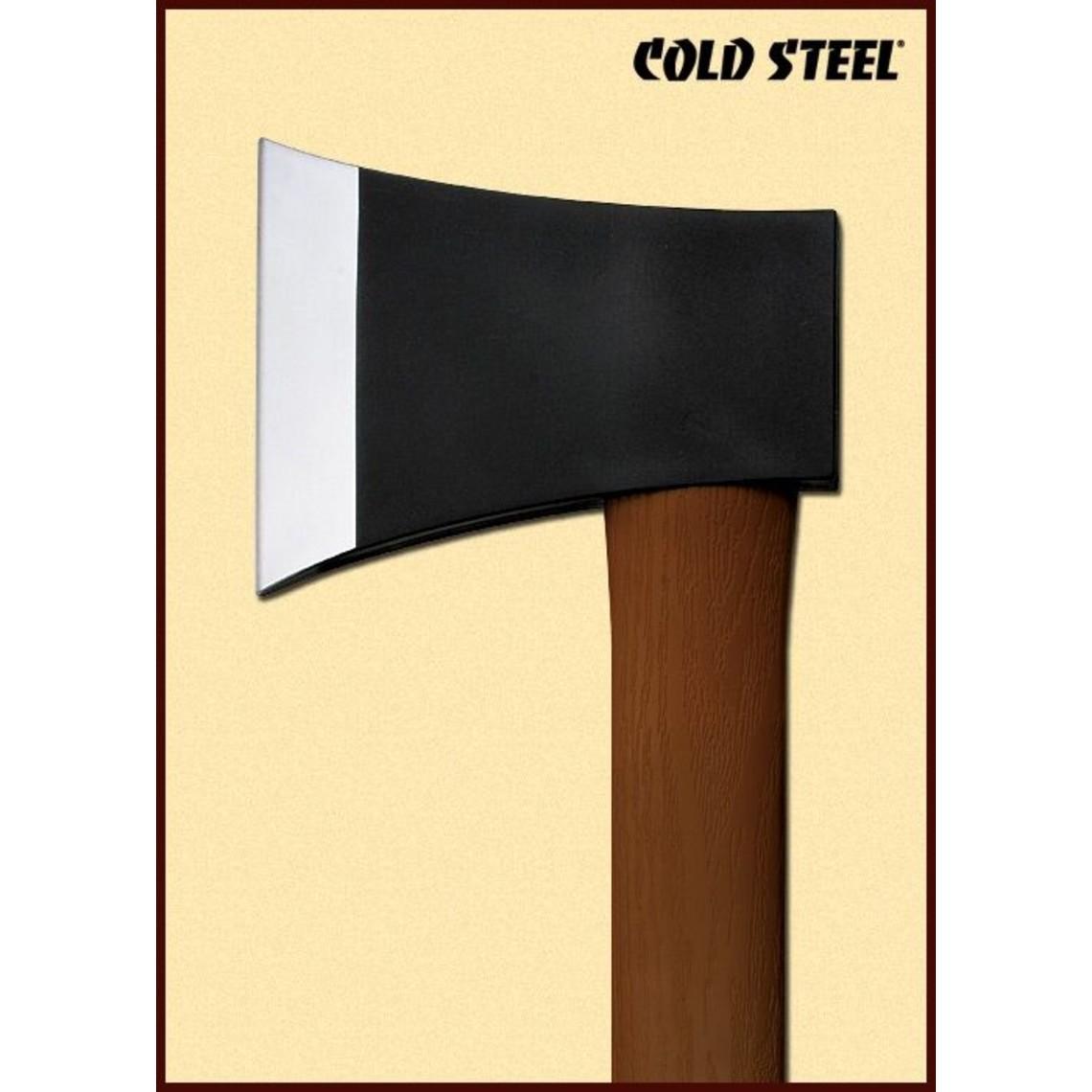 Cold Steel Axe Gang Hatchet Trainer