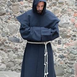 Płaszcze i peleryny