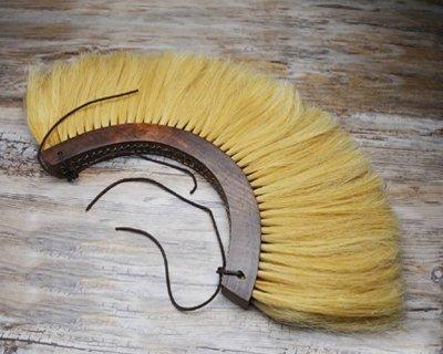 Accessoires de casque
