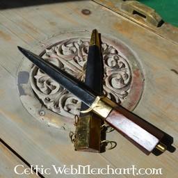 16th century dagger