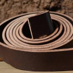 Riembanden & gereedschap
