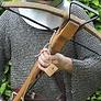 ballesta medieval