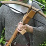 kusza średniowieczna