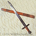 Deepeeka Norman svärd