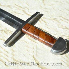 Deepeeka espada Norman